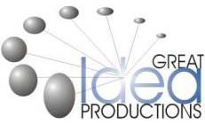 Great Idea Productions