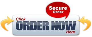 Order now using our secure on-line payment shopping cart system