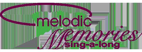 Melodic Memories logo