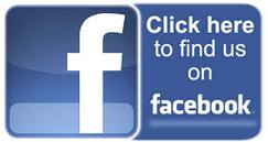 Sing-Alongs on Facebook